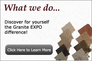 Granite Services Chicago